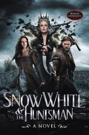 huntsman and snow pdf the white book