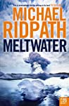 Meltwater (Fire & Ice, #3) ebook download free