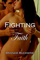 Fighting Faith
