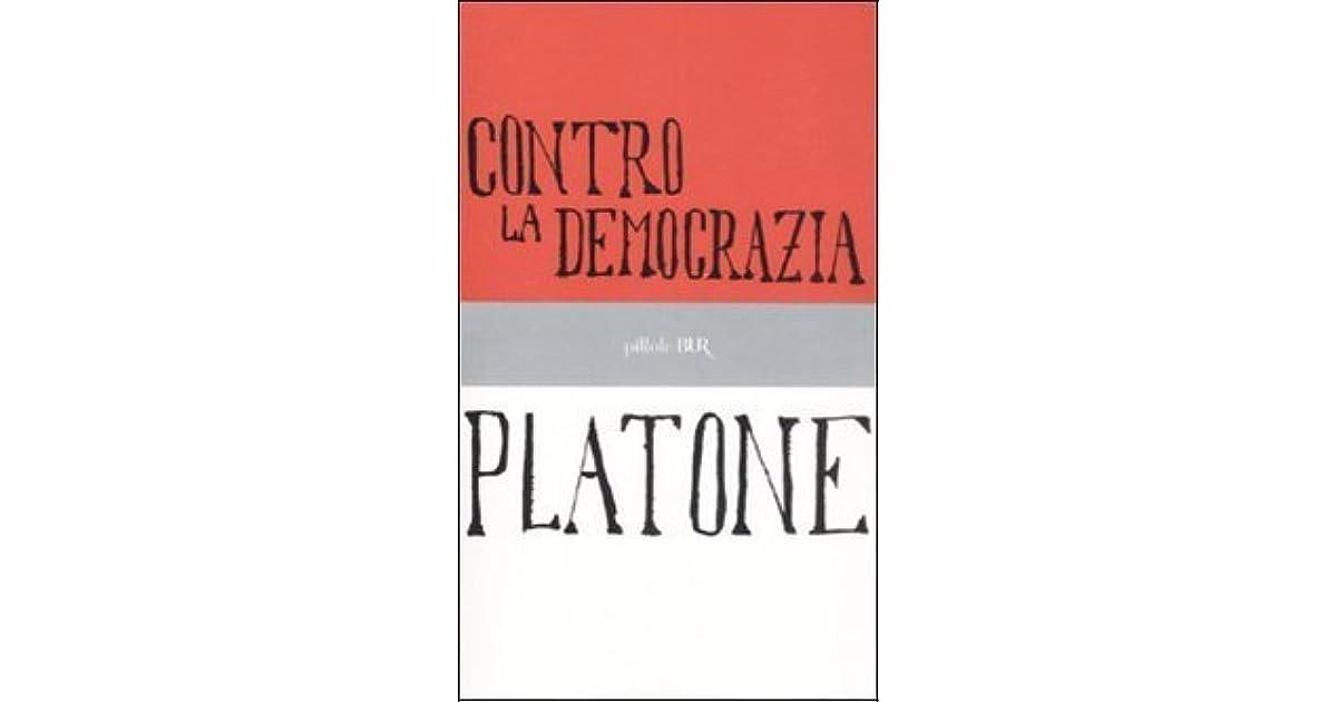Contro la democrazia (Italian Edition)