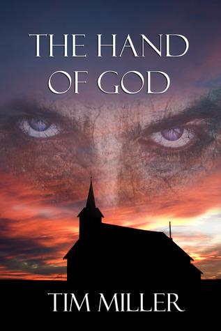 The Hand of God (Pastor Charlie)