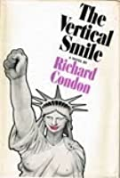 The Vertical Smile