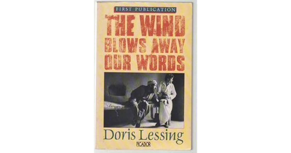 summary of doris lessing's group minds Assignment: write a one paragraph summary of doris lessing's essay introductory note: doris lessing (b 1919) is a well-known british novelist.