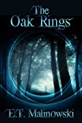 The Oak Rings