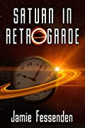 Saturn in Retrograde