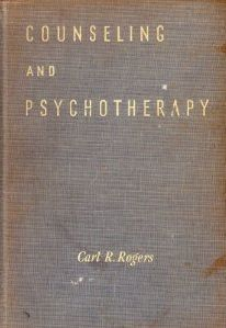 Counseling and Psychotherapy: Newer Concepts in Practice