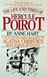 The Life and Times of Hercule Poirot