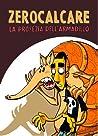La profezia dell'armadillo by Zerocalcare