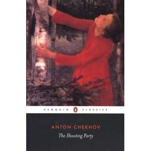 Anton Chekhov's The Three Sisters Essay