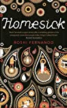 Homesick audiobook download free