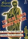 The Blue Santo Murder Mystery