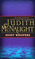 Night Whispers (Second Opportunities #3)