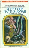 Your Code Name Is Jonah
