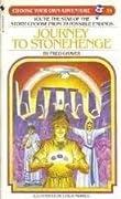 Journey to Stonehenge