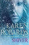 Download ebook Shiver by Karen Robards