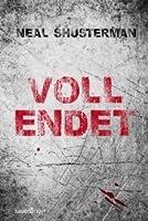 Vollendet (Vollendet, #1)