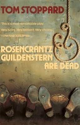 'Rosencrantz