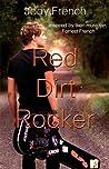 Red Dirt Rocker