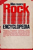 Lillian Roxon's Rock Encyclopedia