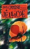 En el camino de Jellicoe