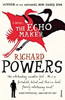The Echo Maker Book Summary and Study Guide