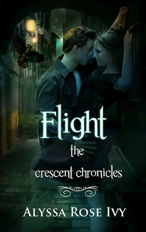 https://www.goodreads.com/book/show/13570162-flight?ac=1&from_search=true&qid=eBBnrk2NAW&rank=1