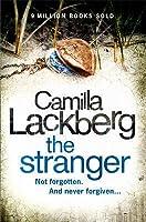 The Stranger (Patrik Hedström, #4)