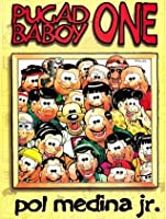 Pugad Baboy One
