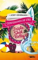 Confesiones de una Triple Shot Betty