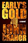 Early's Gold by John Cranor