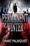 Permanent Winter