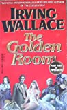 The Golden Room ebook review