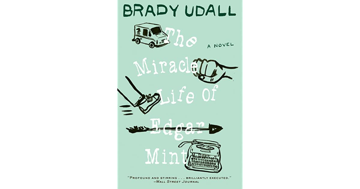 The Miracle Life of Edgar Mint by dy Udall likewise miracle of life worksheet 22   Miracle of Life Questions Watch the also  moreover Worksheets   Saint Mary's Press additionally Miracle Of Life Worksheet   Livinghealthybulletin also Sickening  FDA Bureaucracy Blocks  mon  Miracle Drug    Goldwater further The Miracle  Six Steps to Enlightenment  Dr  Joe Vitale additionally Organization The second trait of writing  c  Free Writing Worksheets moreover The Miracle   Chanukah also Miracle Morning   Books   Hal Elrod further miracle of life worksheet 22   Miracle of Life Questions Watch the moreover The Miracle Morning Solution   a 7 step morning routine in addition THE MIRACLES OF CHRIST furthermore Dnfs videos   Dailymotion also Life's Greatest Miracle   NOVA   PBS likewise Worksheets   Saint Mary's Press. on the miracle of life worksheet