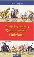 Terry Pratchetts Scheibenwelt Quizbuch