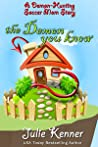 The Demon You Know (Demon-Hunting Soccer Mom #4.5)