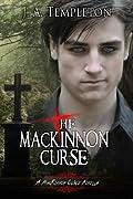 The MacKinnon Curse