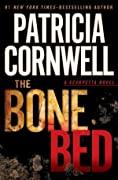 The Bone Bed (Kay Scarpetta, #20)