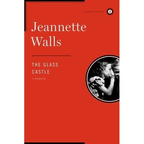 the ecological systems approach in the glass castle a book by jeannette walls