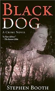 Black Dog (Ben Cooper & Diane Fry, #1)