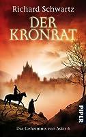 Der Kronrat (Das Geheimnis von Askir, #6)
