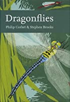 Dragonflies (New Naturalist, #106)
