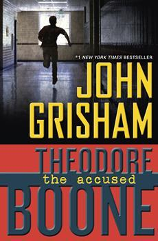 theodore boone kid lawyer free ebook download