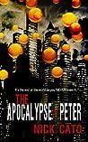 The Apocalypse of Peter