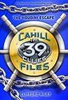 The Houdini Escape (The 39 Clues: The Cahill Files, #4)
