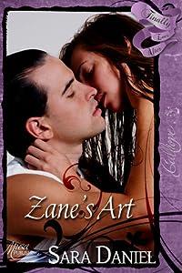 Zane's Art