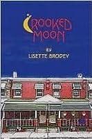 Crooked Moon