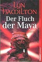 Der Fluch der Maya (Lara McClintoch Archeological Mystery, #1)