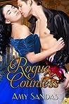 Rogue Countess (Rogue Countess, #1)