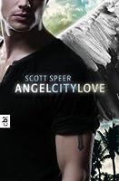 Angel City Love (Immortal City, #1)