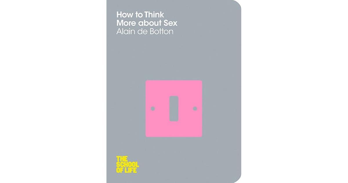 Essays in love alain de botton goodreads giveaways